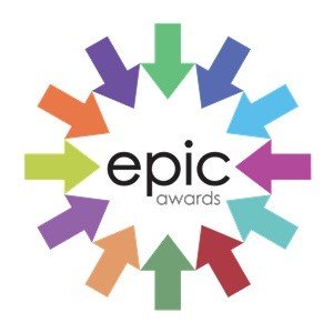 Volunteer Arts England Epic Award 2019